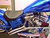 s_Bike_6-25-06_005.jpg