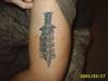 290OORAH_TATTOOS_001.jpg