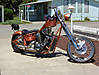 750_Honda_Chopp_1.jpg