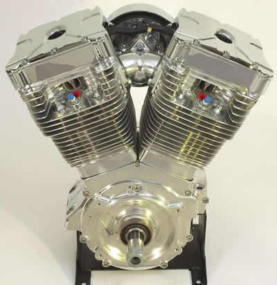 Wanted S S Polished Motor Good Price And New Club Chopper Forums