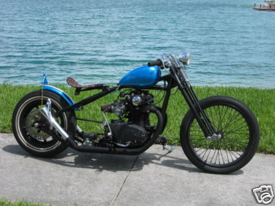 2008_Bike_1