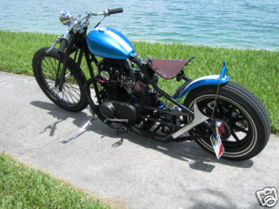 2008_Bike_12