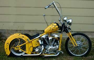 2386terry-yellow-bike