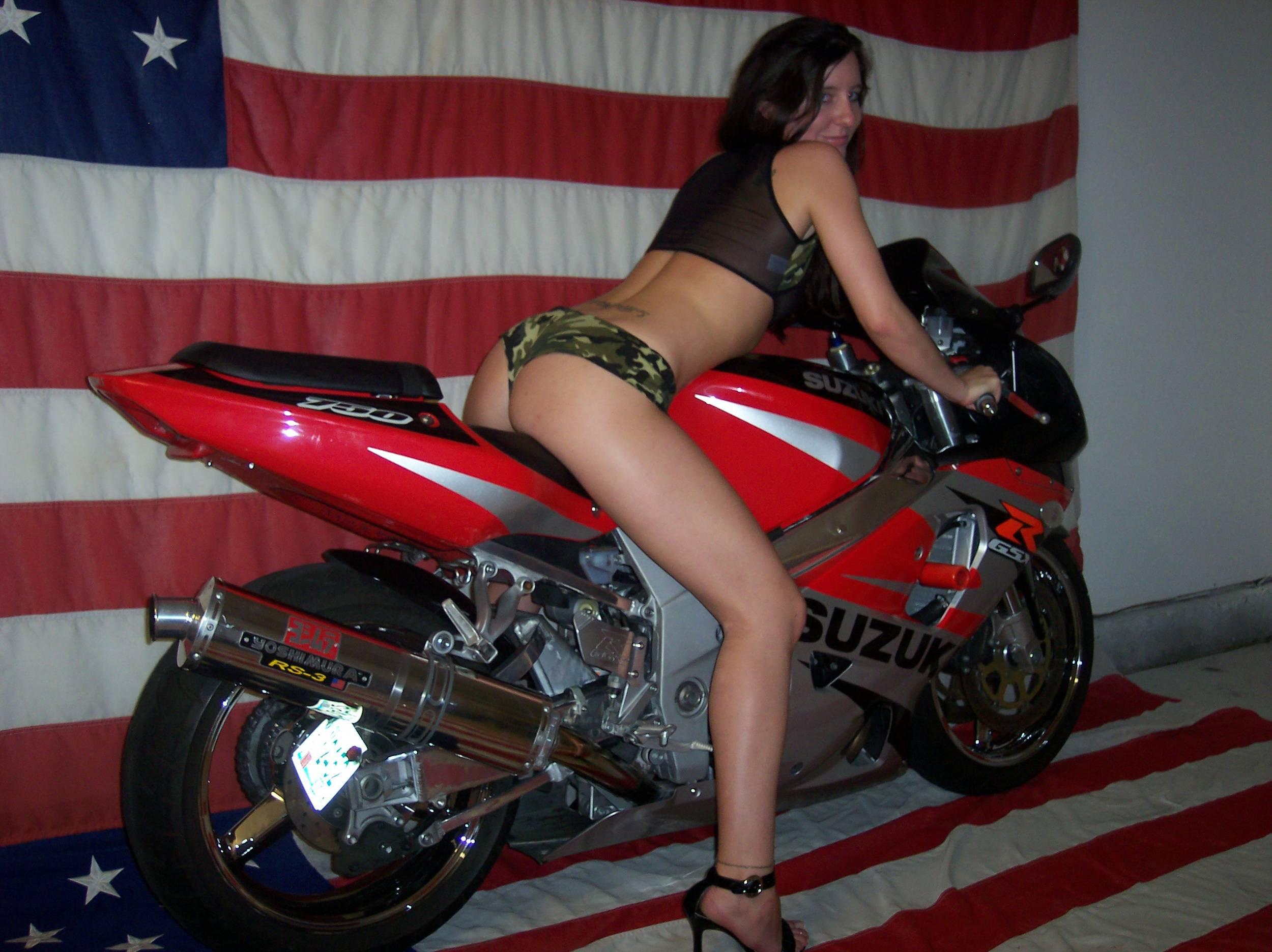 4348Mandy_N_Bike_036