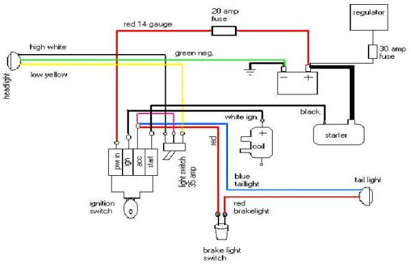 5184wiringdiagram3 wiring diagram club chopper forums chopper wiring diagram at n-0.co