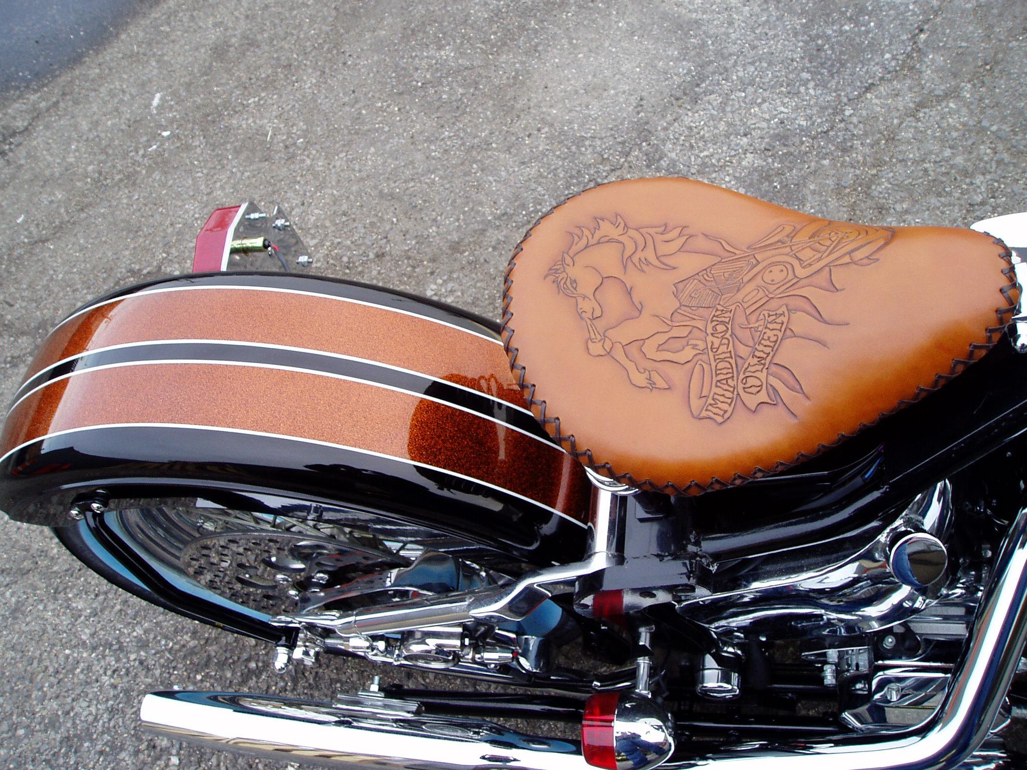 8465Joe_s_custom_2005_014
