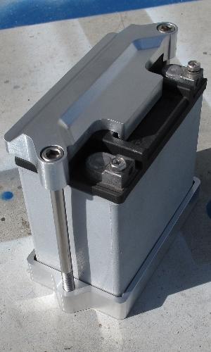 Battery Box Diy Go Kart Forum