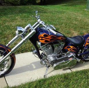 Big_Bear_Chopper_Pro_Street_Venom
