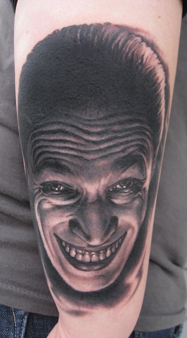 Franky_Tattoo