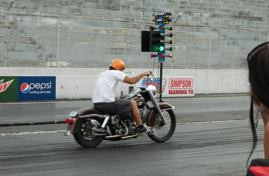 bikeSale001