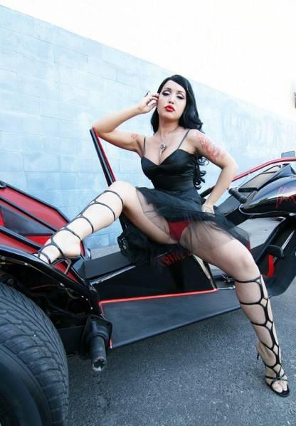 Mulheres em moto, gostosas na moto, mulher em quadriciclo, gostosa em quadriciclo, mulher em ATV, babes on bike, Women on bike, babes on ATV, women in ATV