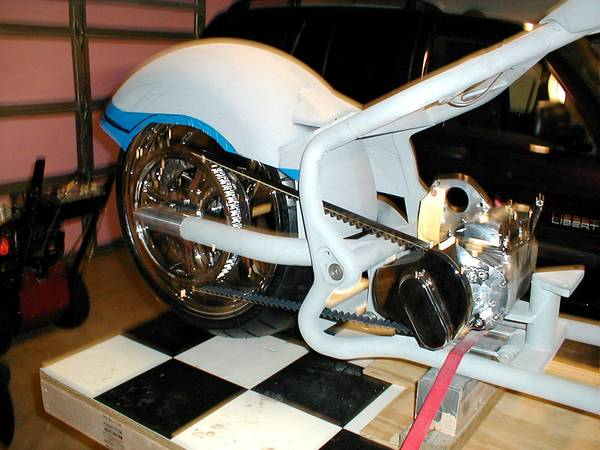 Who Builds There Own Stuff Page 3 Club Chopper Forums