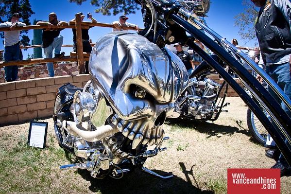 the_skull_bike