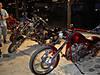 07_cc_bikeweek_2_.JPG