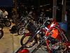 07_cc_bikeweek_4_.JPG