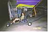 08-11-2006_12.jpg