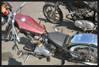 11276grantbike4.jpg