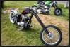 11276grantbike7.jpg