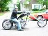 1392005_0619motorcycle0007.JPG