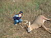 2007_buck.JPG