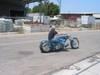 222Brett_Tilly_s_Bike_027.jpg