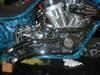 222Jason_Bike_Build_016.jpg