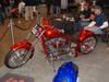 2800bike_show_014.jpg