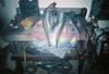 2962Filler_bung_welded_in.jpg