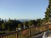 4145View_from_my_deck_4.jpg