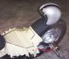 4307That_70_s_Helmet.jpg