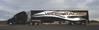 502Truck_Side.JPG