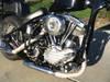5165Motorcycle_004.jpg