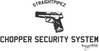 519SP_Security_Logo_copy.jpg