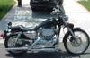 6131My_Bike_right_side.JPG
