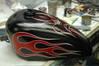 6980new_bike_4.jpg