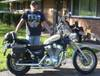 7640Bob_s_Bike.jpg