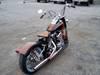 8465Joe_s_custom_2005_001.jpg
