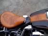 8465Joe_s_custom_2005_015.jpg