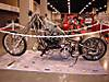 EasyRider_Show_014.JPG