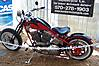 Easyrider_Daytona_Beach_Bike_Show_54.jpg