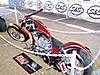 Easyrider_Daytona_Beach_Bike_Show_57.jpg