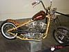 Easyriders_show_2006_001.jpg