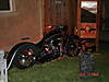 Grand_National_Bike_Show_06_008.jpg