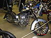 Grand_National_Bike_Show_06_044.jpg