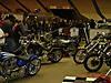 Grand_National_Bike_Show_06_047.jpg