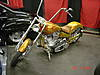 Grand_National_Bike_Show_06_082.jpg