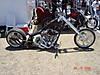 Long_Beach_bike_show_2006_023.jpg