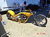 Long_Beach_bike_show_2006_024.jpg