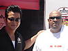 Long_Beach_bike_show_2006_026.jpg