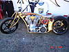 Long_Beach_bike_show_2006_029.jpg